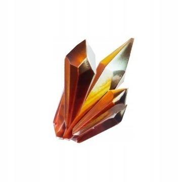 Fortnite Ratowanie RŚ -  Słoneczny Kryształ x5000