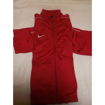 Bluza Męska Nike roz. L