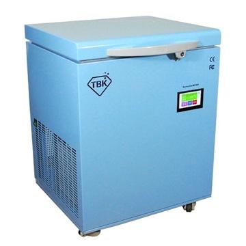 Separator Kriogeniczny TBK-598