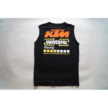 Koszulka KTM Racing Speed orginal