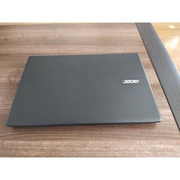 ACER E5-575G i3 6GB 256SSD GT940MX FHD-MAT W10