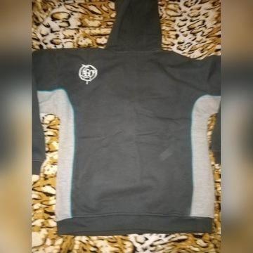 Bluza 360 Małach Rufuz Hg Diil Unikat Okazja