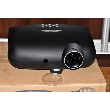 Referencyjny projektor SIM2 D10 stan idealny !