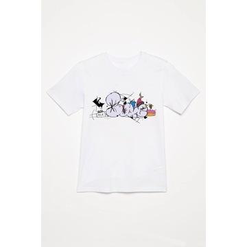 """T-Shirt """"BAKE"""""""