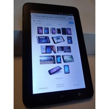 ZTE V9a Tablet/Smartfon