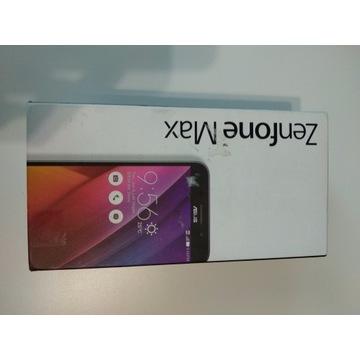Asus Zenfone Max ZC550KL Sprawny BCM