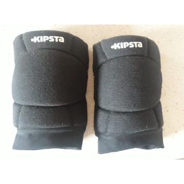 Ochraniacze na kolana, siatkarskie, r..S