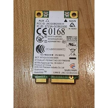 rtiqugo09 modem