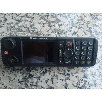 Motorola GMWN4304A Stan Bardzo Dobry
