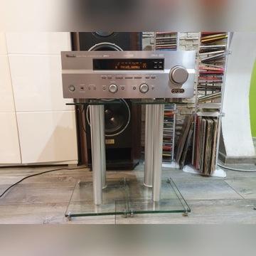 Amplituner Wzmacniacz YAMAHA RX-V550 top stan!