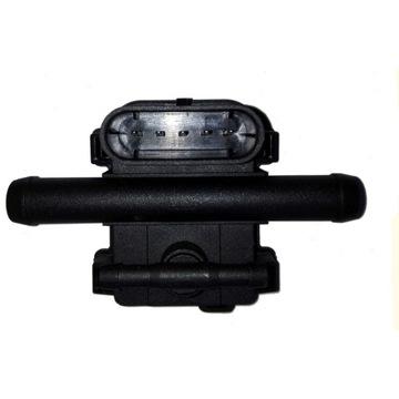 AC Stag PS-02 MAPsensor LPG czujnik nowy