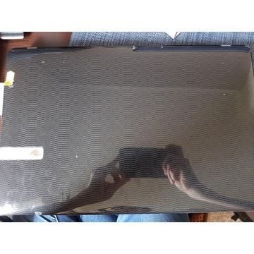 Laptop packard bell new95 athlon II p320