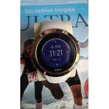 Zegarek sportowy Suunto Spartan Trainer Wrist HR