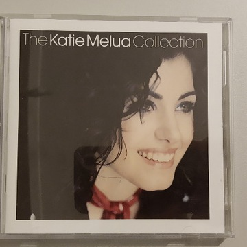 Katie Melua - The Katie Melua Collection (CD + DVD