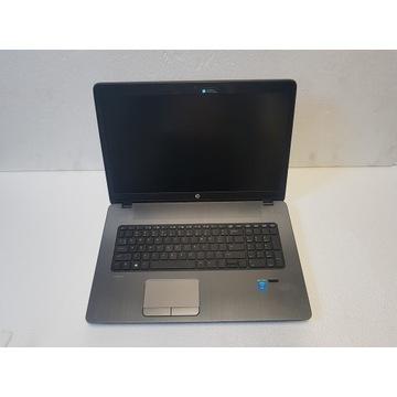 Laptop HP Probook pentium I7