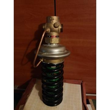 Reduktor ciśnienia model avd danfoss DN25