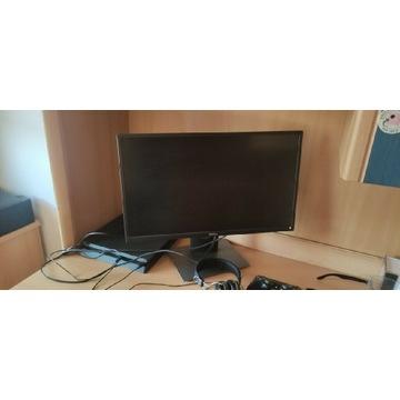 """Monitor Dell 23"""""""