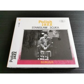 Polish Jazz 63: Stanisław Sojka