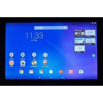 Tablet Medion LifeTab P8911
