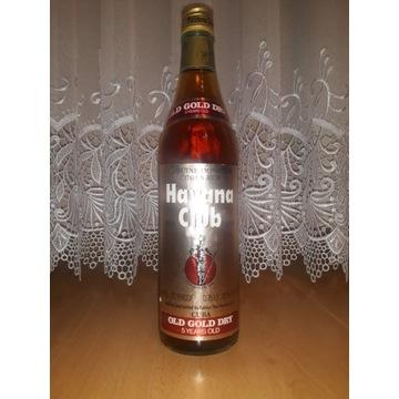 Stary Alkohol