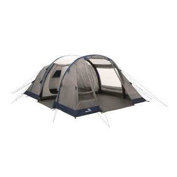 Namiot 6 osobowy Easy Camp TEMPEST 600
