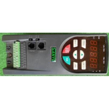 Falownik SY8000-004G/5R5P-4