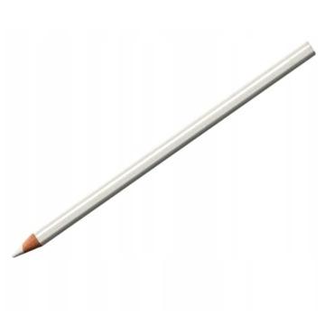 Woskowy ołówek – aplikator do nakładania cyrkonii