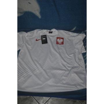 Nike koszulka męska rozm. XL