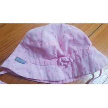 Czapka kapelusz Stertaler UV30+
