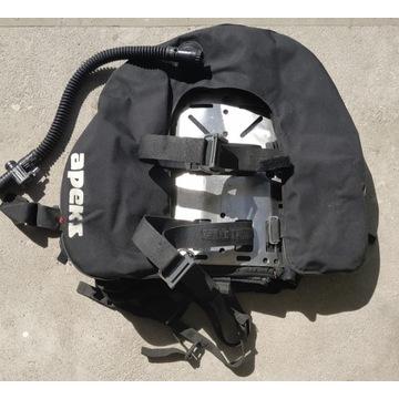 Jacket nurkowy Apeks/Zeagle NX 5000