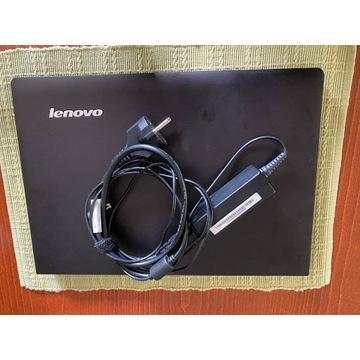 """Lenovo M30-70 80H8 13.3"""" i5 250GB SSD - uszkodzony"""