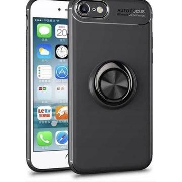 Etui z magnesem iPhone 6 Plus