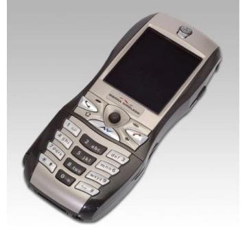 Smartfon Sierra Wireless Voq Professional