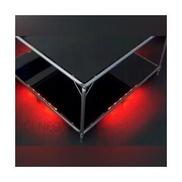 Revoltec Backlight LED SMD-09 RGB HUE PILOT Tuning