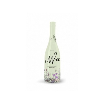 SOUVRE iWee - naturalny suplement diety 750 ml