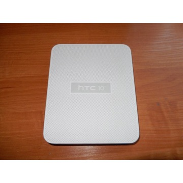 HTC M 10 4gb Ram/32gb