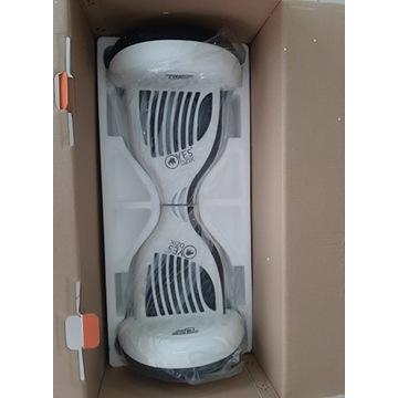 Deskorolka elektryczna Yesdzik x2 , 700wat