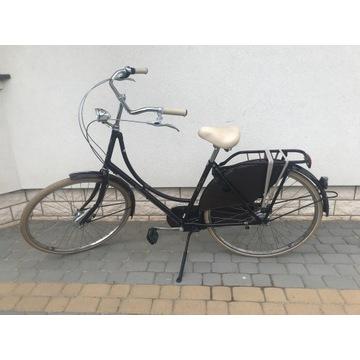 Rower damski Old Dutch Batavus