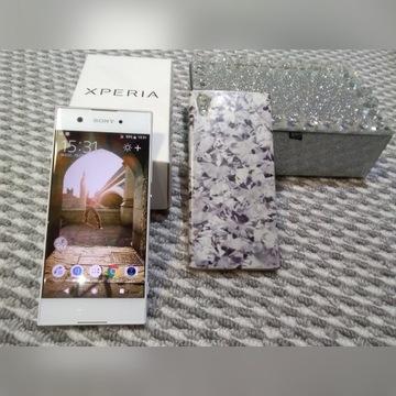 Sony Xperia Xa 1 biały