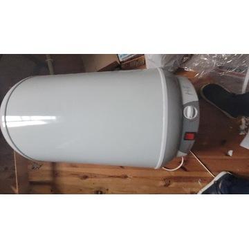 er/ podgrzewacz wody / terma Biawar 60L