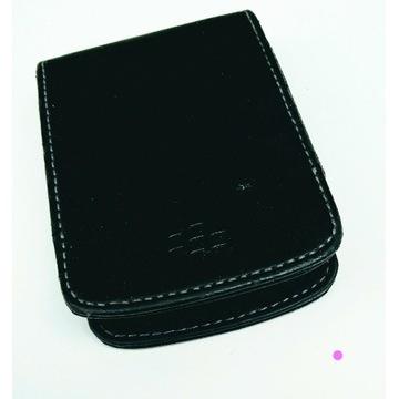 BlackBerry 9320 etui + Maxcom Mm238 g.