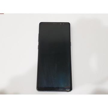 Samsung Galaxy Note 8 N950F DUOS