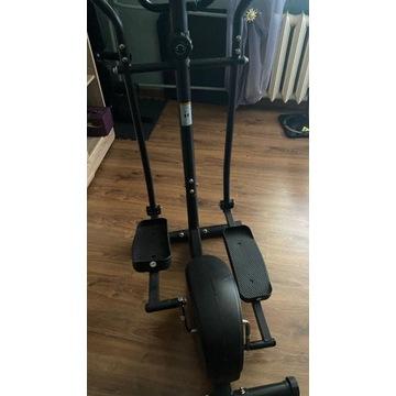 Orbitrek Coden 950 120 kg