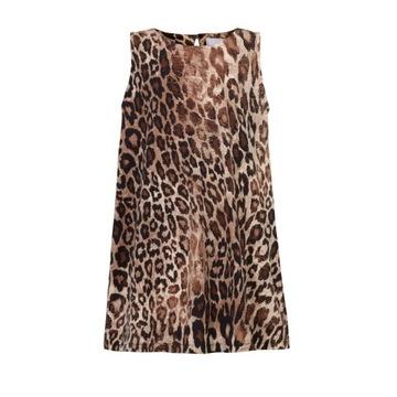 Sukienka Petite Maison od Zosi Ślotały - Donatella