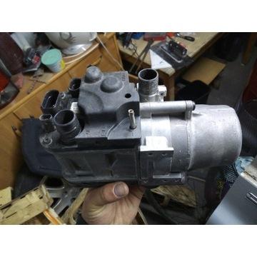 Webasto Mercedes A9608306161 Z004 diesel 24V