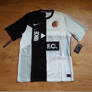 Nowa koszulka Nike FC rozmiar L