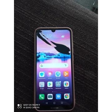 Telefon Huawei Y6s