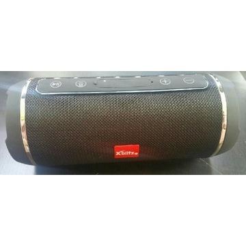 Głośnik Xblitz Loud nieuzywany