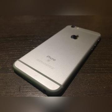 Apple iPhone 6s 64GB / Dowód zakupu / od 1zł