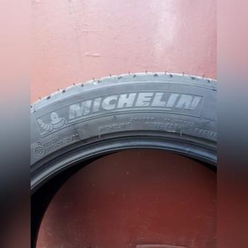 Nowe opony letnie Michelin Primacy 3 4 szt.